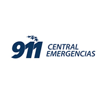 911 - Central de Emergencias