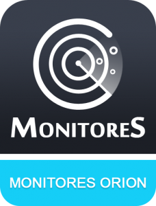 Monitores globales para dispositivos Android