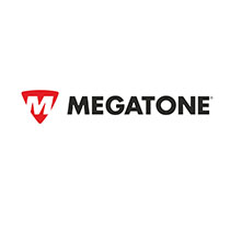 red_megatone