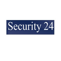 security_24