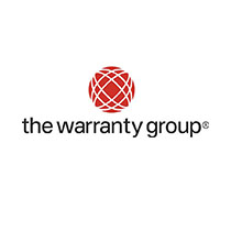 the_warranty_group